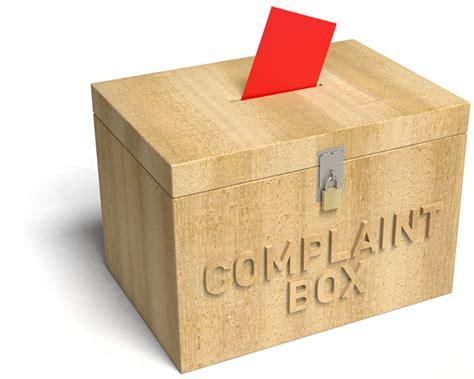 complaints picture 13