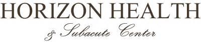 horizon health picture 9
