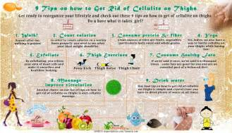 how to get rid of cellulite fast picture 6