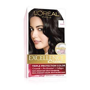 clairol non permanent hair color picture 14