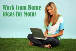 Home based business opportunities for moms picture 9