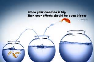 Zaela fools ambition picture 7