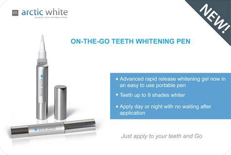 arctic teeth whitening picture 5
