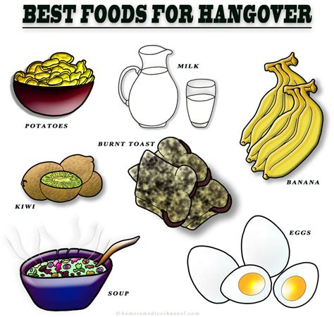 can ainterol cure hangover picture 6