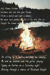 smoke smoke smoke lyrics picture 10