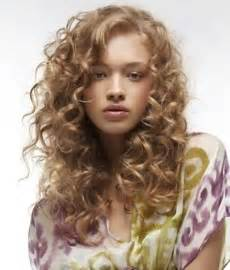 curly hair cutters picture 9