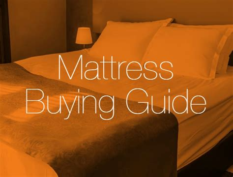 consumer reports sleep aid mattress picture 10