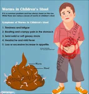 bowel trouble in children picture 13