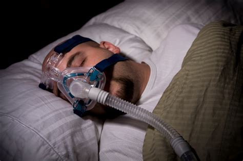 sleep lab management picture 2