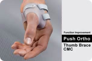 finger joint pain picture 9