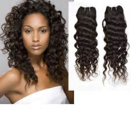 cheap remi hair picture 3