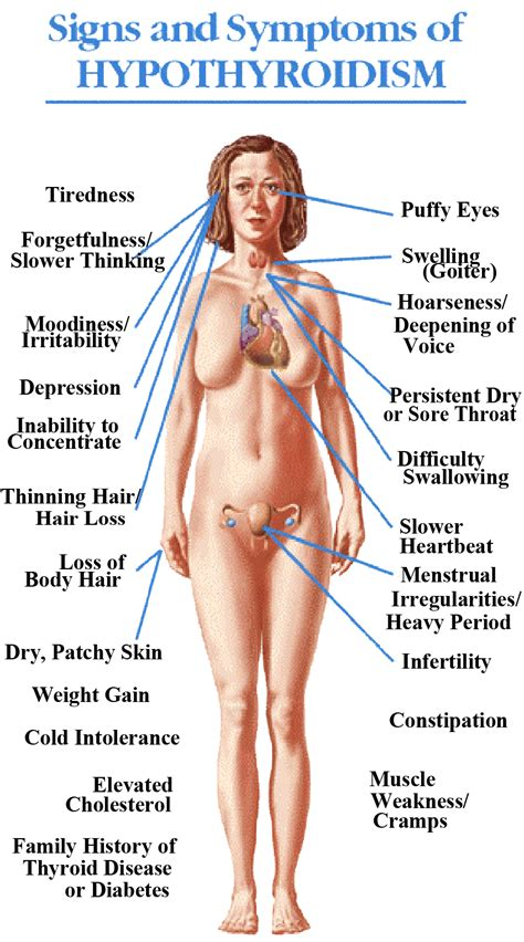 chart hair loss treatment picture 2