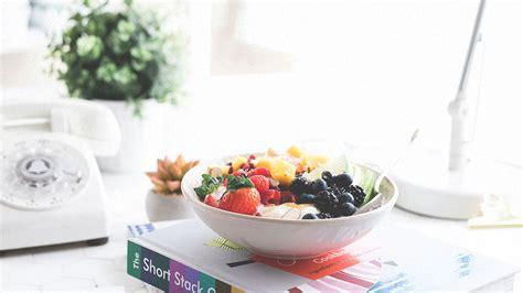 cfs diet picture 13