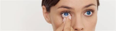 can you sleep with contact lens in picture 9