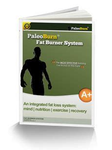 paleoburn wt loss system picture 1