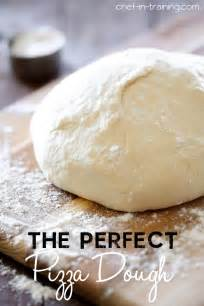 freeze yeast dough picture 11
