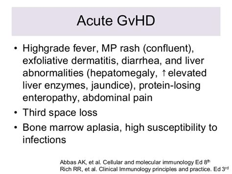 elevated liver enzymes webmd stomach flu picture 3
