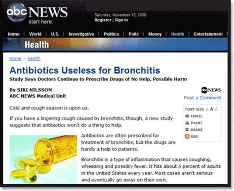 Does bronovil works picture 5