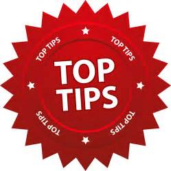 tips picture 3