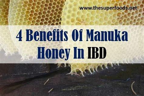 manuka honey for celiac disease picture 19