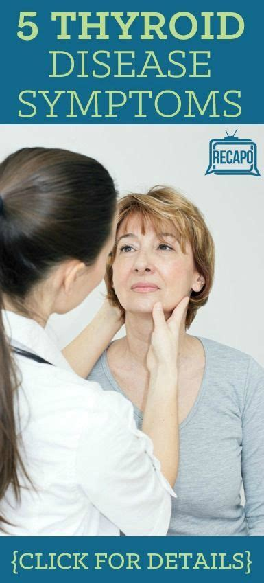 dr oz thyroid picture 3