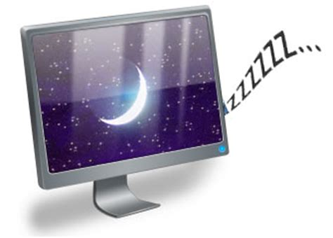 computer sleep mode unlock picture 3
