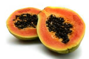 where can i find a skin exfoliaton cream with papaya picture 6