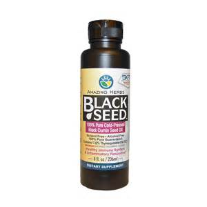 black seed oil for opiate withdrawal picture 2