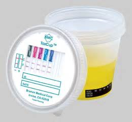anywhere to buy urine drug test strip in picture 6