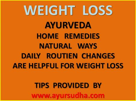 herbal tips to loose weight picture 7