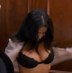 gifs celeb breast expansion picture 5