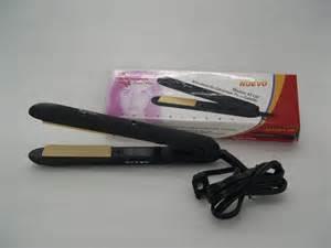 ceramic hair picture 2