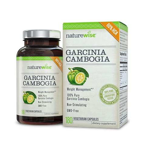 where to get garcinia cambogia extract in los picture 12