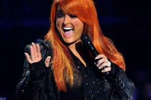 wynonna judd weight loss 2014 picture 3