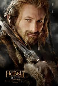 online fili home picture 2