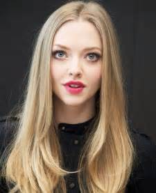 hair styles long hair for women picture 2