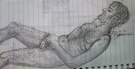 boy penis art picture 3