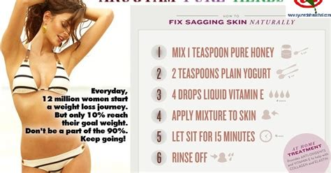 ageing skin work revitol ingredients picture 7