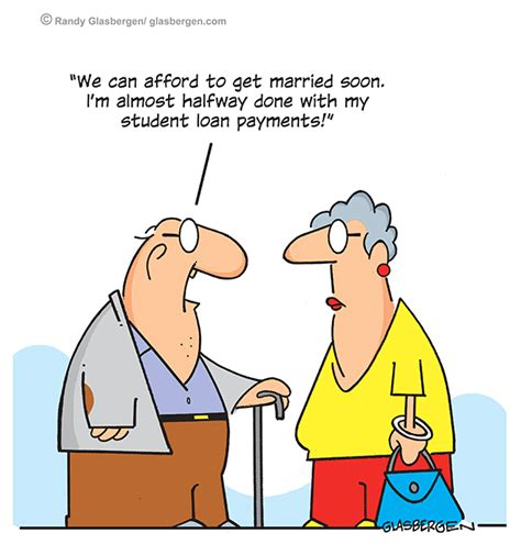 aging jokes picture 5