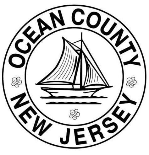 free cholesterol screenings in ocean county picture 10