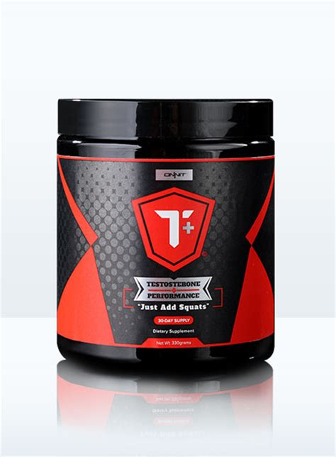 t+ natural testosterone booster uk picture 1