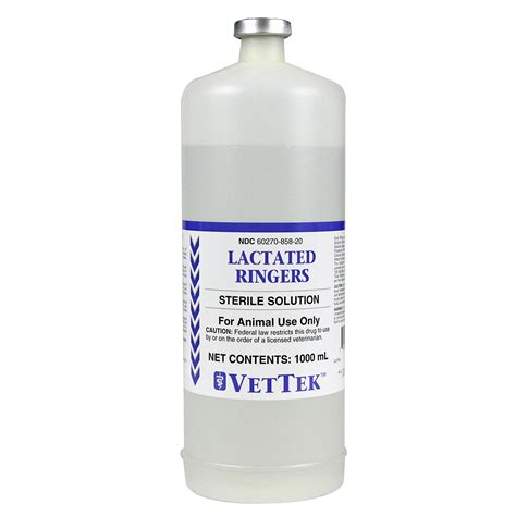where can i buy lactated ringer's solution picture 10