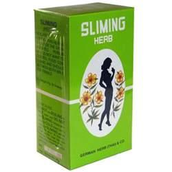 best slim tea in nigeria picture 9