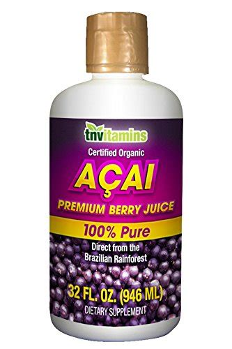 acia berry juice for boils picture 9