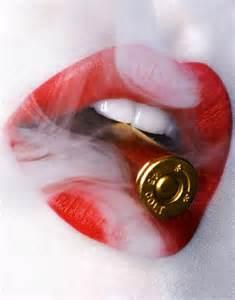 mouth smoke picture 11