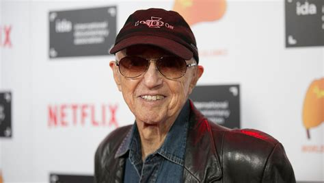 haskell wexler at ucla who needs sleep picture 15
