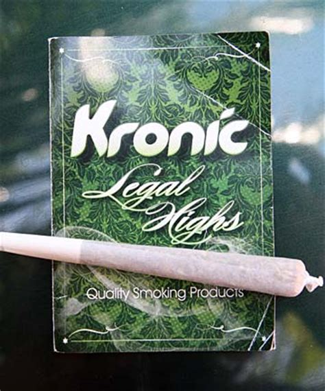what product mimics thc picture 2