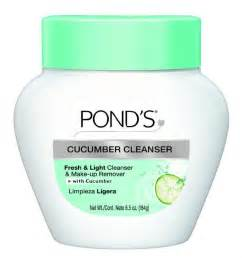 ponds hair removal cream picture 2