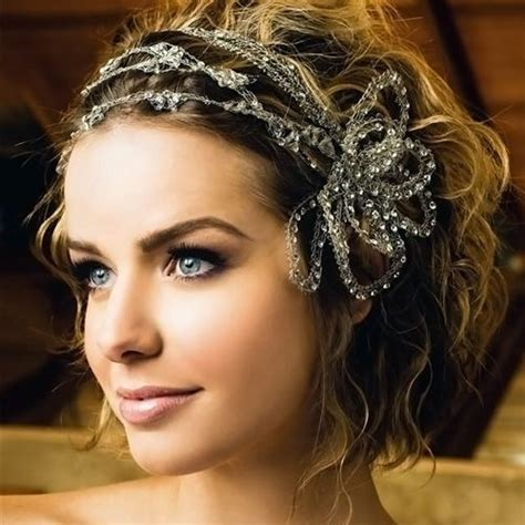 hair s and accessories picture 9