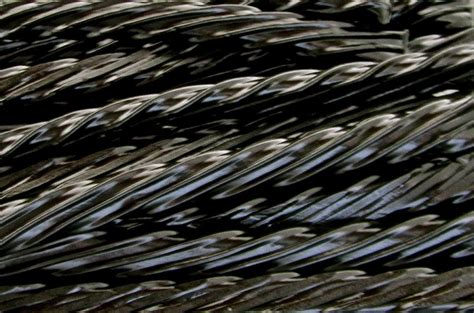 american made black licorice picture 1